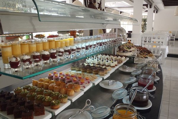 Al Hamra Residence & Village - 5
