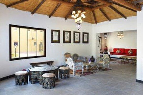 Al Hamra Residence & Village - 6