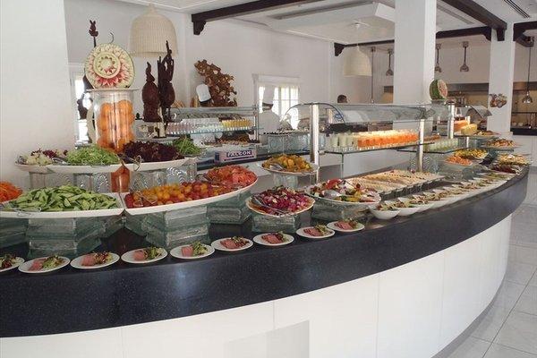 Al Hamra Residence & Village - 7