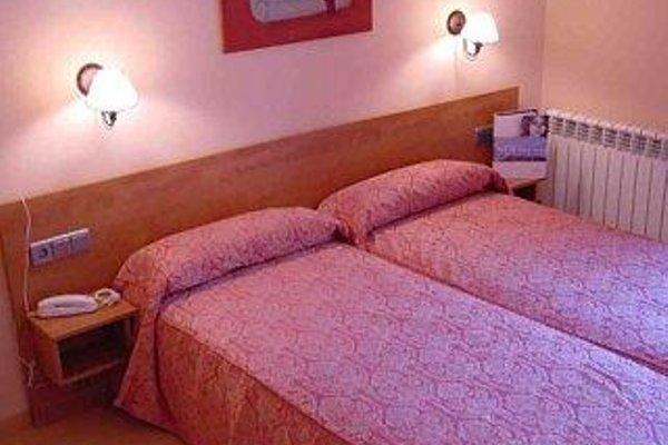Hotel Segle XX - фото 3