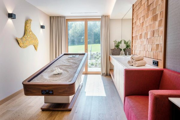 Klosterhof, Premium Hotel & Health Resort - фото 50