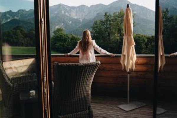 Klosterhof, Premium Hotel & Health Resort - фото 19
