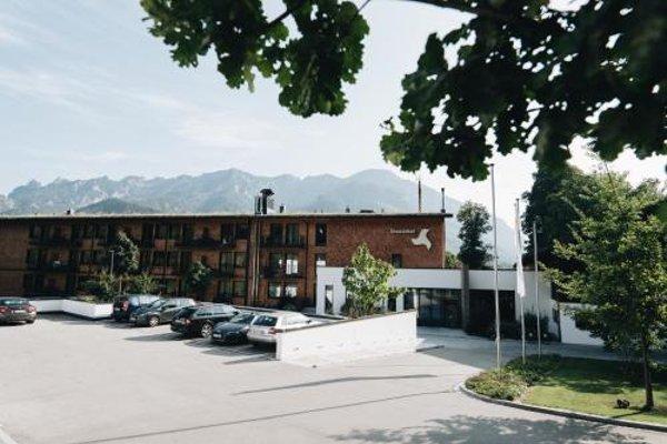 Klosterhof, Premium Hotel & Health Resort - фото 23