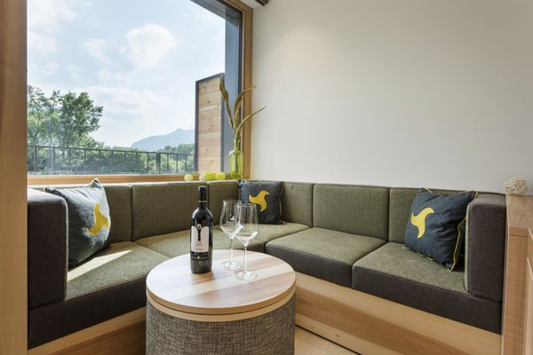Klosterhof, Premium Hotel & Health Resort - фото 5