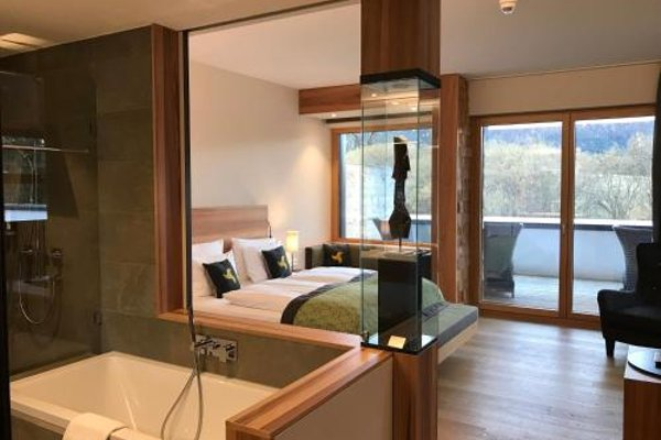 Klosterhof, Premium Hotel & Health Resort - фото 9