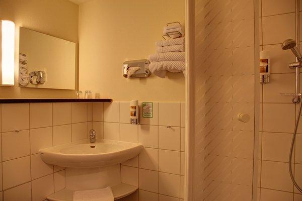 Hotel Dom-Eck - фото 10