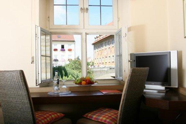 Hotel Brudermuhle - фото 10