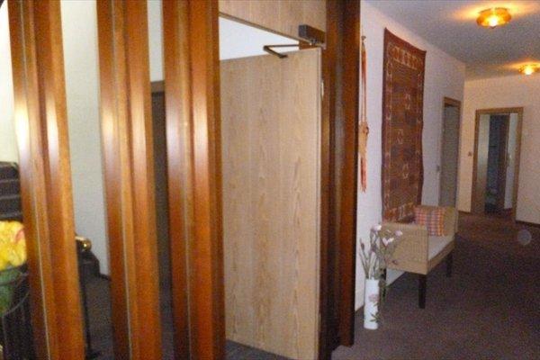 Hotel Brudermuhle - фото 14