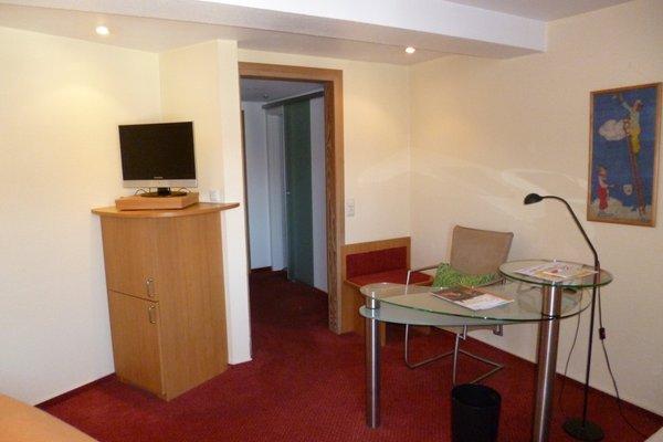 Hotel Brudermuhle - фото 6