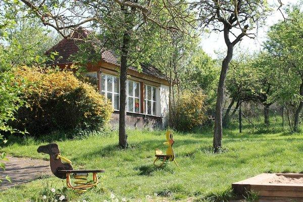 Landgasthof Heerlein - фото 18