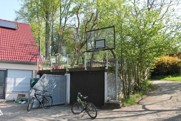 Landgasthof Heerlein - фото 20