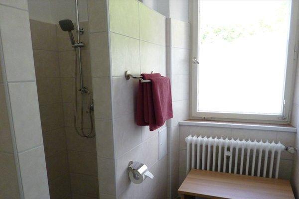 Landgasthof Heerlein - фото 6
