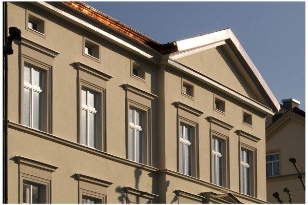 Monello Apartments - фото 23