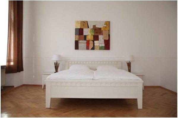 Monello Apartments - фото 3