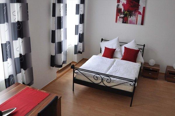 Monello Apartments - фото 7