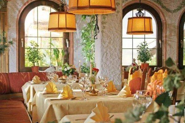 Restaurant Falken - фото 13