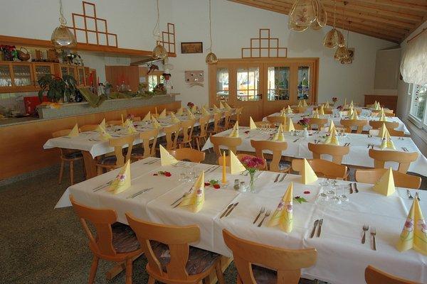 TIPTOP Hotel am Hochrhein - фото 11