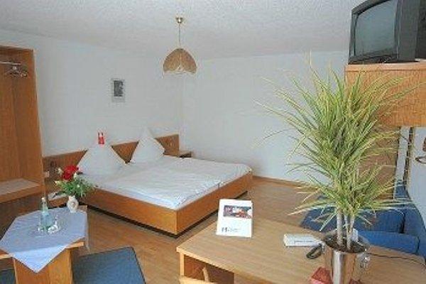 TIPTOP Hotel am Hochrhein - фото 4