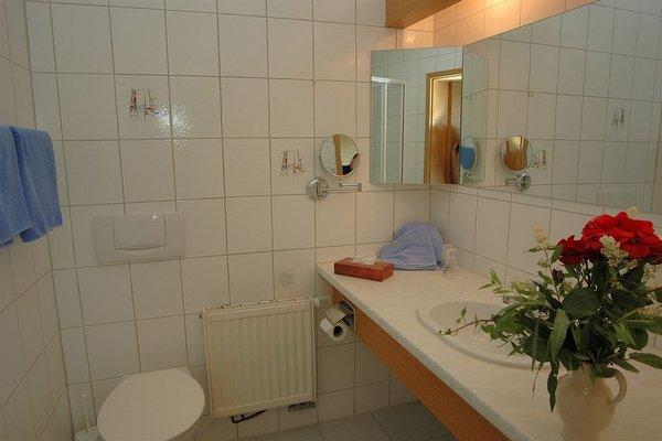 TIPTOP Hotel am Hochrhein - фото 7