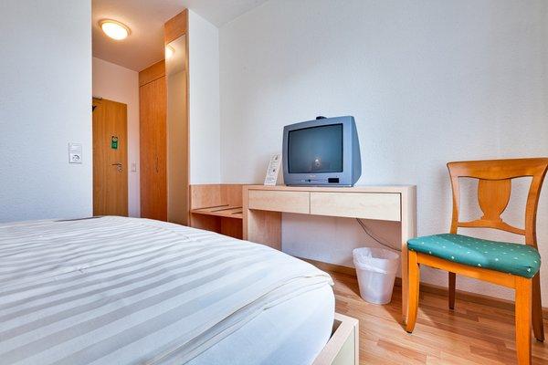 Hotel zum Hirsch - фото 6