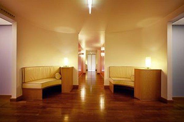 Hotel Esplanade Resort & Spa - фото 4