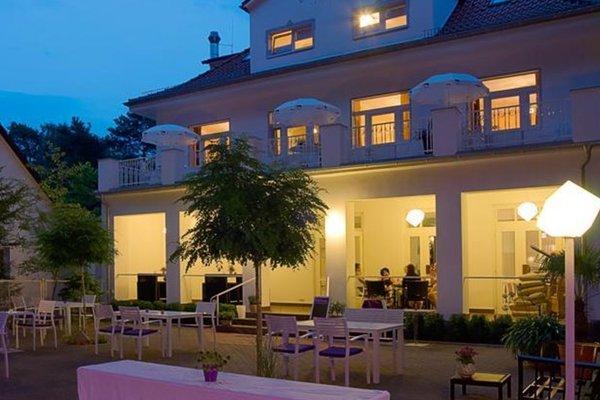 Villa Ettel - 20
