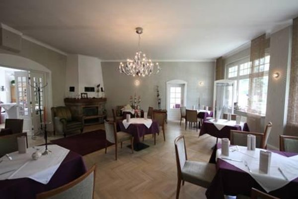 Villa Ettel - 10