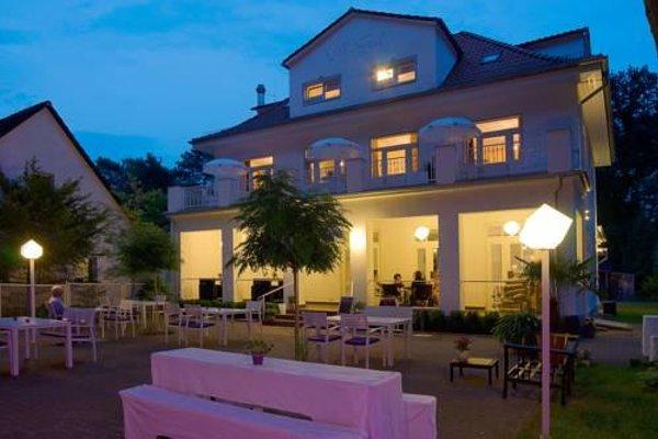 Villa Ettel - 12