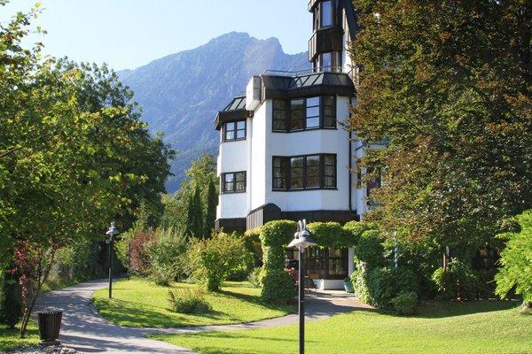 AMBER RESIDENZ Bavaria - фото 22
