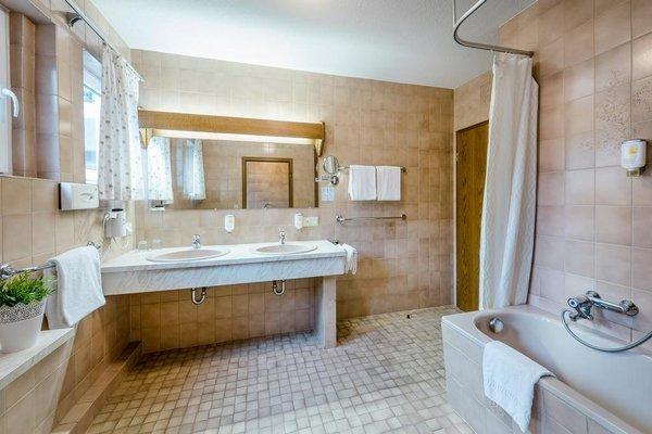 AVALON Hotel Bad Reichenhall - фото 9