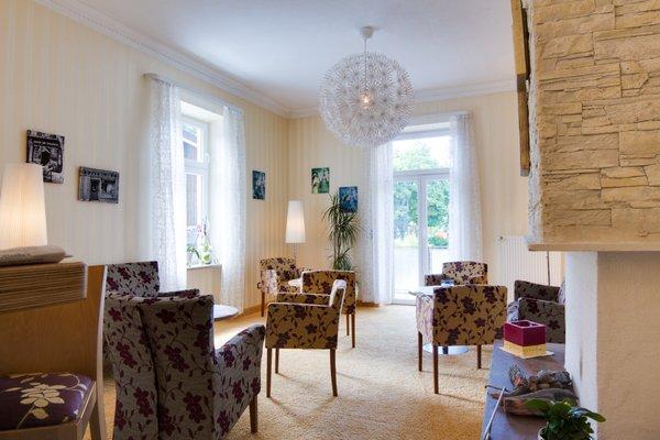Hotel Almrausch - фото 13