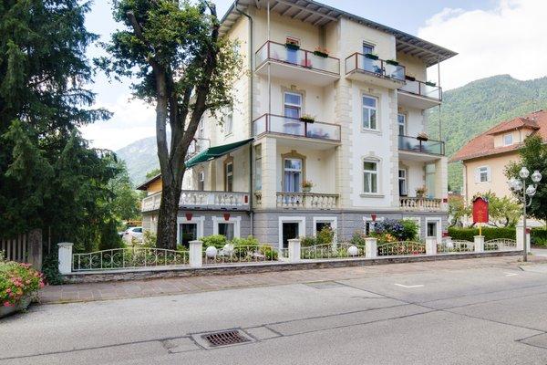 Hotel Almrausch - фото 22
