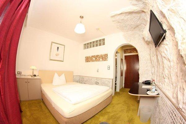 Hotel Almrausch - фото 3