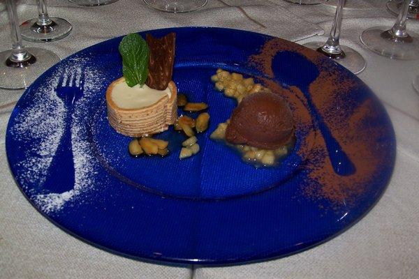 Hotel Restaurant Muhlentor - фото 17