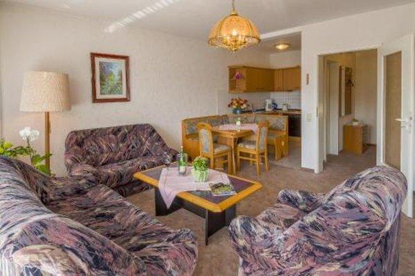 Hotel Schloessmann - 50