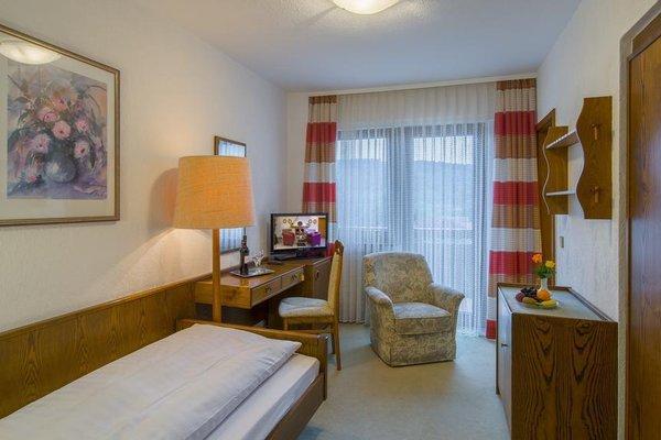 Hotel Schloessmann - 3