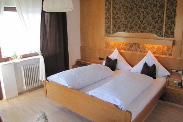 Hotel zur Linde - фото 44