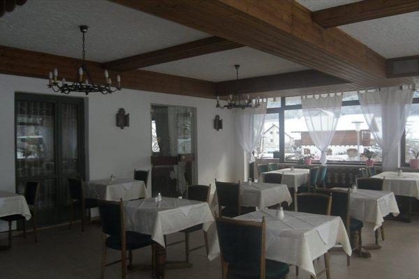 Hotel zur Linde - фото 15