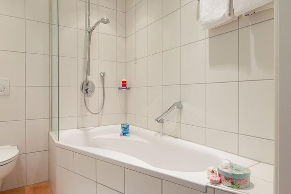 Hotel Tannenhof - Superior - фото 10
