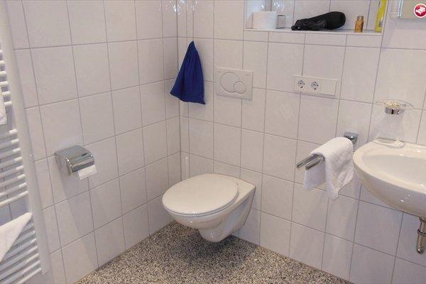 Gasthaus Auerhahn - фото 9