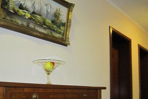Hotel Beek - фото 18