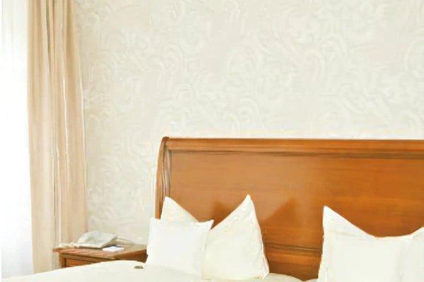 Hotel Beek - фото 5