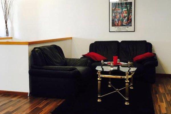 Appartement ASTARA - фото 4