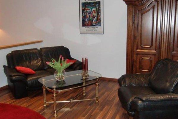 Appartement ASTARA - фото 5