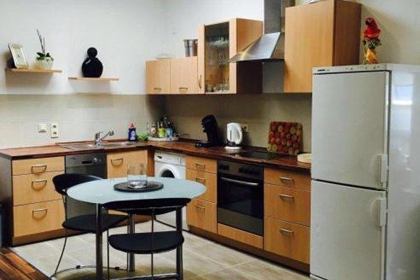 Appartement ASTARA - фото 8