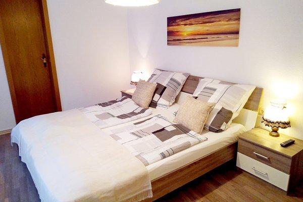 Hotel Gelber Hof - 3