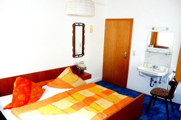 Hotel Gelber Hof - 4