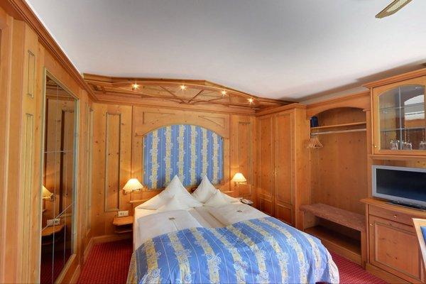 Hotel Augsburger Hof - фото 3