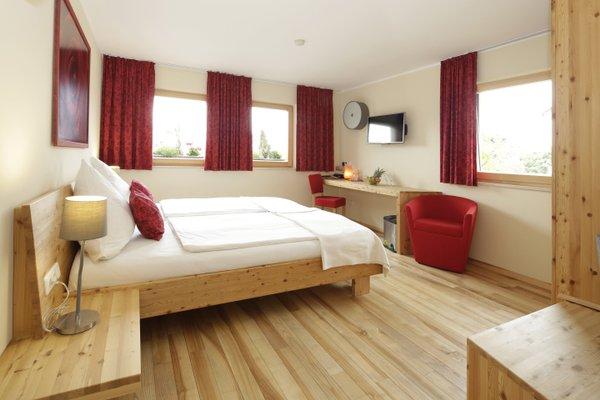 BIO Hotel Bayerischer Wirt Augsburg - фото 50