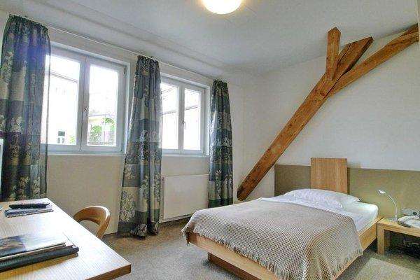 Dom Hotel - фото 3